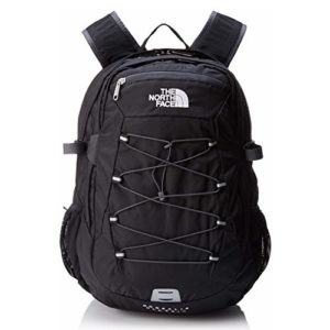 zaino da viaggio the North Face