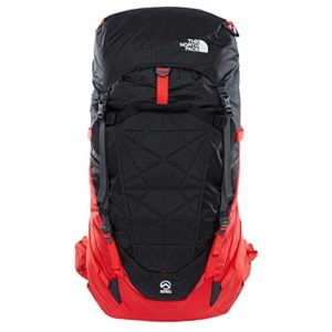 zaino the north face cobra 60