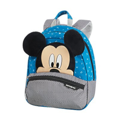 Zainetto Samsonite Disney