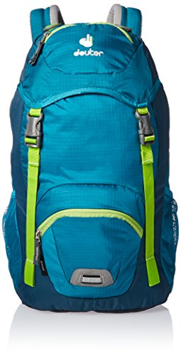 zaino trekking junior
